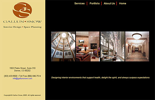 Luxury interior wallpapers designs portfolio interior for Interior design portfolio layout ideas