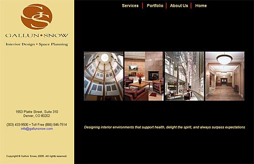 interior design portfolio - Interior Design Portfolio Ideas